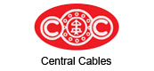 Central cables