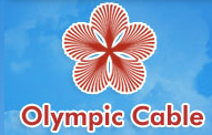 Olympic Cable